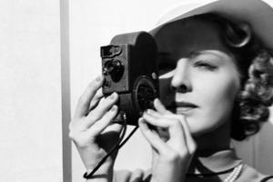 Designbüro Damenwahl Fotografin