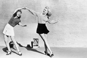 Designbüro Damenwahl Tanzen2