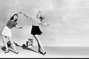 Designbüro Damenwahl Tanzen1