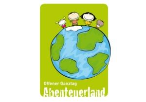 DKSB Krefeld - Logo Ogata Abenteuerland