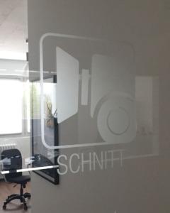 Bildversorger Studio Leitsystem