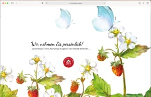 Charlotte Eismanufaktur Website_2