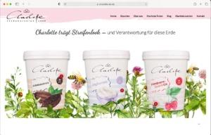 Charlotte Eismanufaktur Website_3