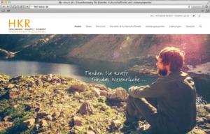 HKR Website_2