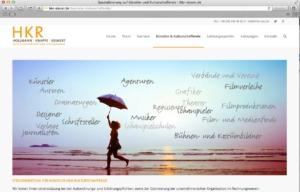 HKR Website_3