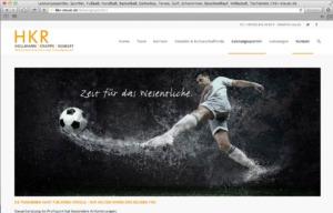 HKR Website_4