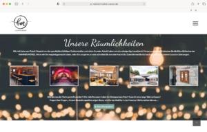 Hammer Mühle Viersen Website_2
