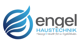 Engel Haustechnik Logo