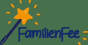 DKSB Krefeld - Logo FamilienFee