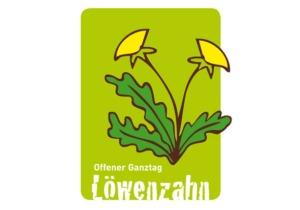 DKSB Krefeld - Logo Ogata Löwenzahn