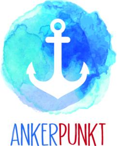 DKSB Krefeld - Logo Ankerpunkt