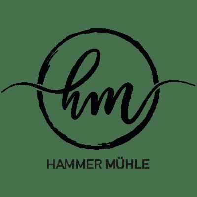 Hammer Mühle Logo