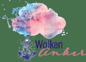DKSB Krefeld - Logo Wolkenanker