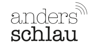 AndersSchlau Logo