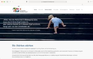 Motopädie Zimmermann Website_2