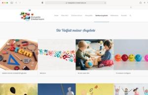 Motopädie Zimmermann Website_3