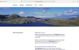 Feldenkrais Jutta Gillner Website_2