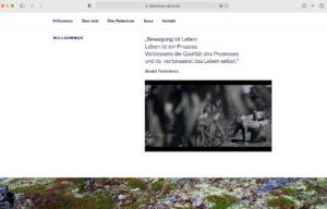 Feldenkrais Jutta Gillner Website_3