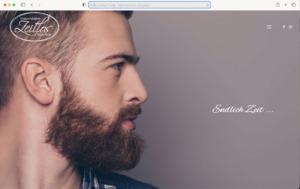 Friseur Zeitlos Viersen Website_2