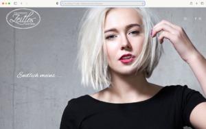 Friseur Zeitlos Viersen Website_4