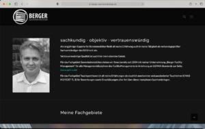 Berger Sachverständiger Website_3