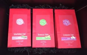 Caelo Konzeptentwicklung Tee - Verpackungsdesign_3