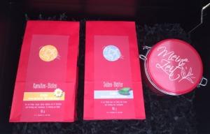Caelo Konzeptentwicklung Tee - Verpackungsdesign_4