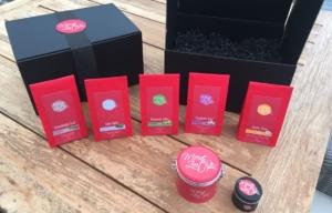Caelo Konzeptentwicklung Tee - Verpackungsdesign_2