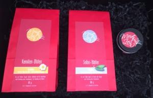 Caelo Konzeptentwicklung Tee - Verpackungsdesign_5