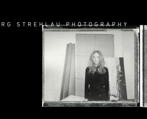 Joerg Strehlau Photography