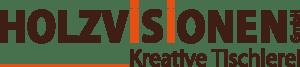 Holzvisionen Logo