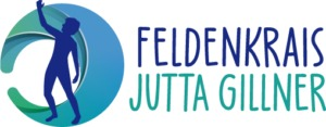 Feldenkrais Jutta Gillner Logo